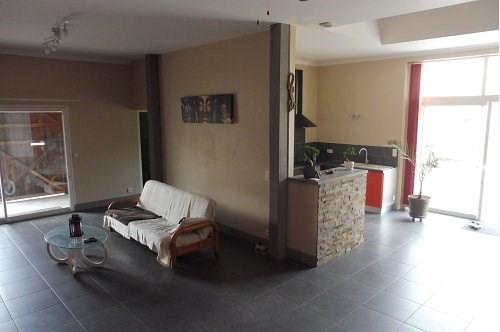 Vente maison / villa Entre cognac et jarnac 162640€ - Photo 5