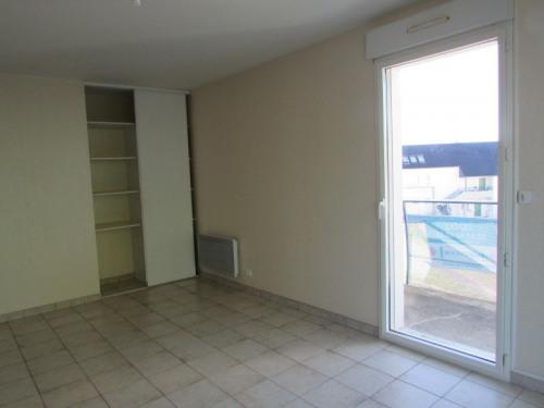 Location - Appartement 3 pièces - 60 m2 - Trégunc - Photo