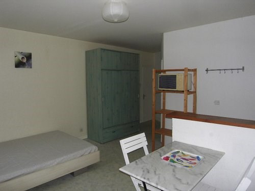 Rental apartment Cognac 337€ CC - Picture 3
