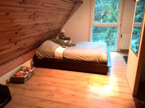 Verkauf - Anwesen 6 Zimmer - 280 m2 - Blaru - Photo