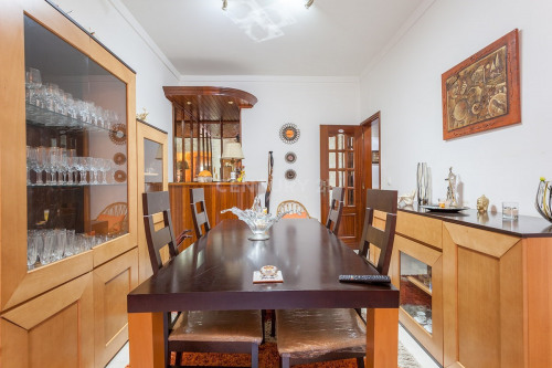 投资产品 - 公寓 3 间数 - 77 m2 - Almada - Photo