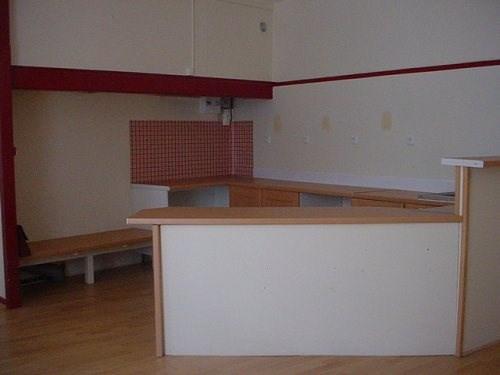 Location bureau Cognac 460€ CC - Photo 3