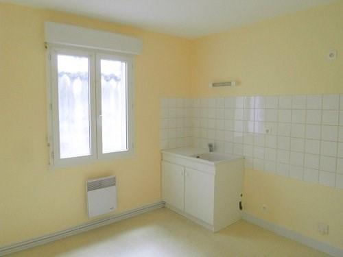 Location appartement Cognac 595€ CC - Photo 6