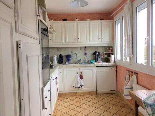 Vendita casa Houdan 315000€ - Fotografia 4