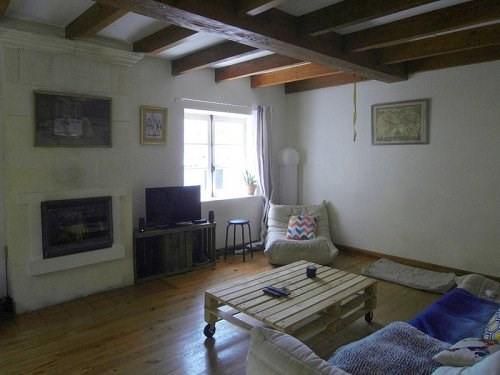 Rental house / villa Cognac 679€ CC - Picture 3