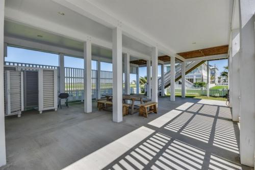 Verkauf - verschieden Objekt - 164,35 m2 - Galveston - Photo