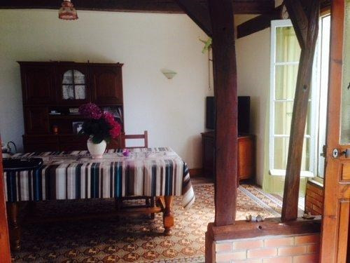 Sale house / villa Aumale 117 000€ - Picture 3