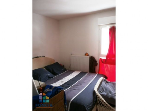 Location - Appartement 4 pièces - 94 m2 - Gex - Photo