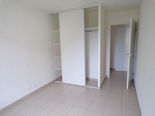 Vente - Appartement 3 pièces - 63 m2 - Mantes la Jolie - Photo
