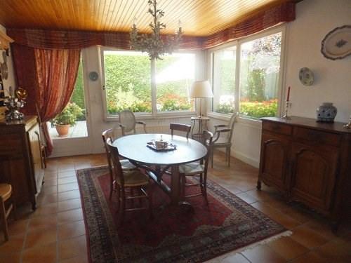 Vente maison / villa Cognac 466400€ - Photo 4