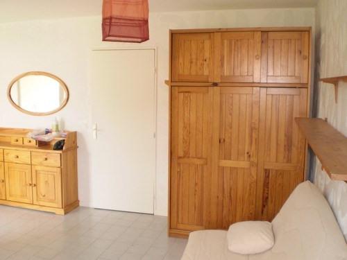 Location appartement Eybens 470€ CC - Photo 3