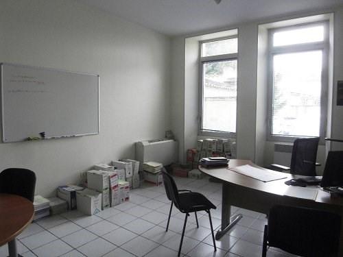 Rental office Cognac 1250€ CC - Picture 2