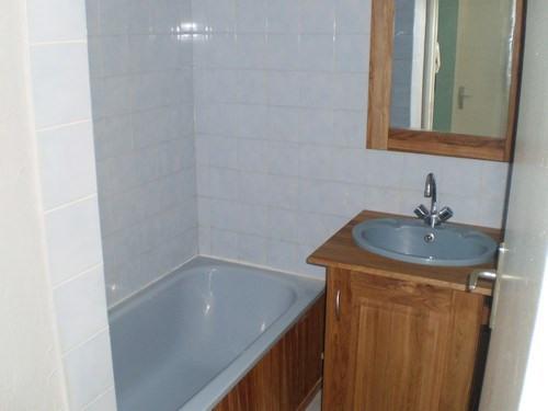Location appartement Eybens 470€ CC - Photo 8