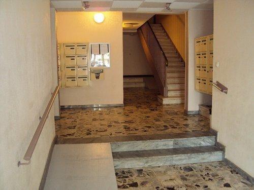 Vente appartement Port de bouc 80000€ - Photo 2