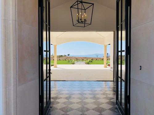 Vendita - Altro - 590,31 m2 - Summerland - Photo