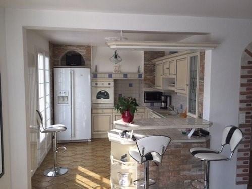Sale house / villa Dieppe 199000€ - Picture 2