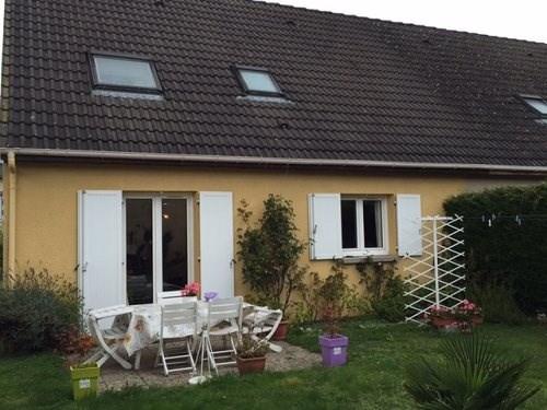 Vente maison / villa Canteleu 178000€ - Photo 1