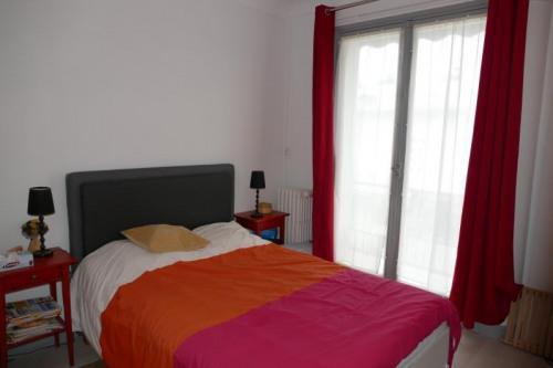Verkauf - Wohnung 3 Zimmer - 38,93 m2 - Royan - Photo