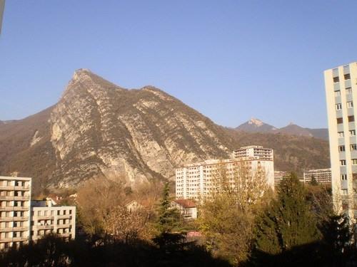 Location appartement St egreve 650€ CC - Photo 3
