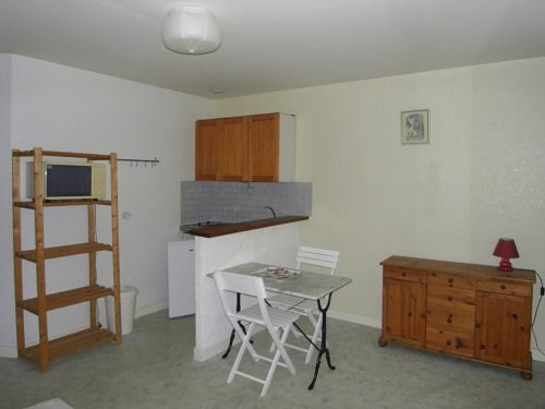 Rental apartment Cognac 337€ CC - Picture 5