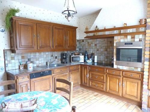 Vente maison / villa Pissy poville 267000€ - Photo 3