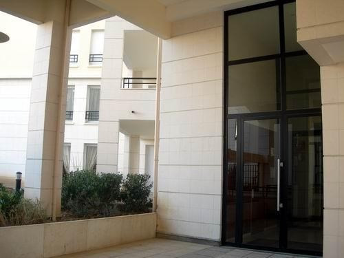 Sale apartment Montigny le bretonneux 227850€ - Picture 4