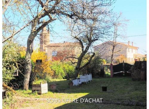豪宅出售 - 大型别墅 20 间数 - 800 m2 - Toulouse - Photo