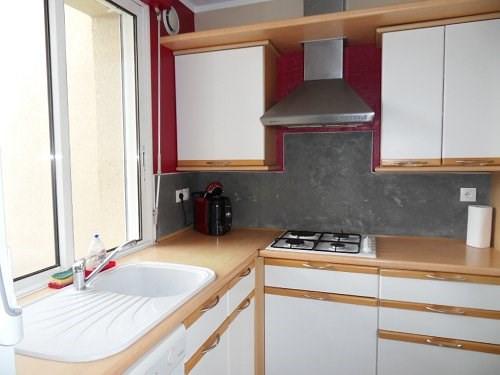 Sale house / villa 10 mn sud cognac 240750€ - Picture 4