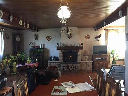 Vente maison / villa Auffay 290 000€ - Photo 3
