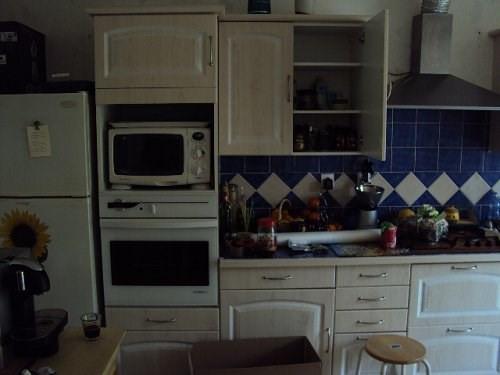 Location maison / villa Lavera 1356€ +CH - Photo 4