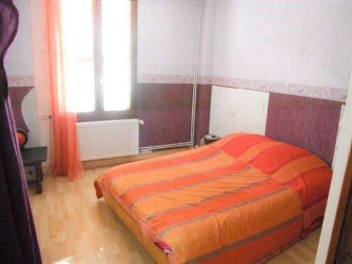 Vente maison / villa Bu 210000€ - Photo 5