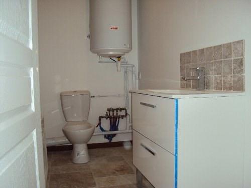 Location maison / villa Martigues 790€ +CH - Photo 6