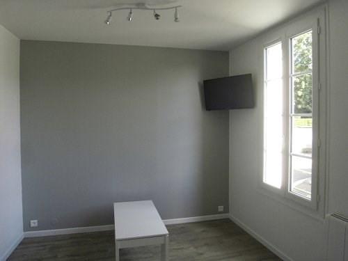 Rental apartment Cognac 490€ CC - Picture 2