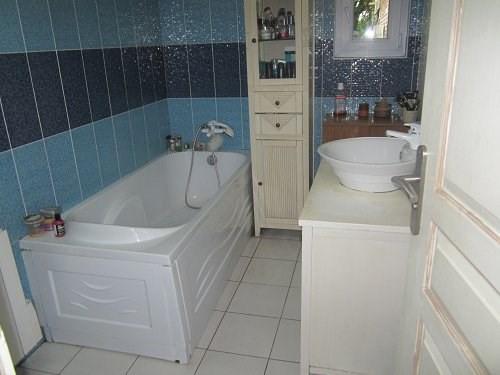 Vente maison / villa Morgny la pommeraye 180000€ - Photo 4