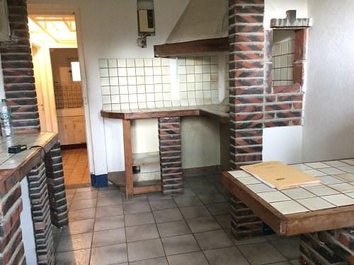 Verkoop  huis Bu 79200€ - Foto 3