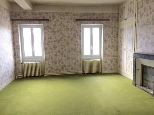 Vendita casa Bu 179000€ - Fotografia 5