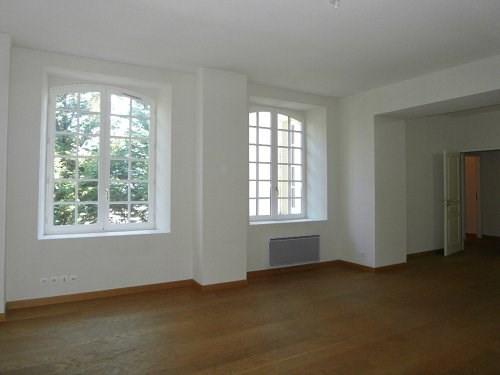 Sale apartment Cognac 90950€ - Picture 2