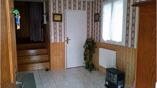 Sale house / villa Formerie 82000€ - Picture 3