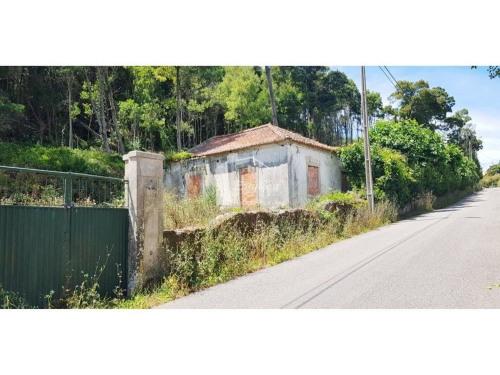 投资产品 - 别墅 2 间数 - 270 m2 - Sintra - Photo