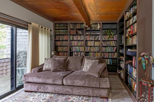 Продажa - Жилой дом - 163,51 m2 - Watsonville - Photo