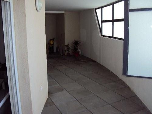 Vente appartement Martigues 152000€ - Photo 3