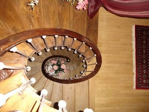 Vente de prestige maison / villa Entre cognac 640500€ - Photo 5