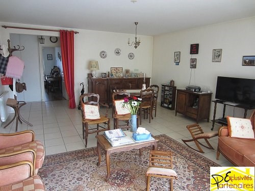 Sale apartment Ezy sur eure 144 500€ - Picture 2