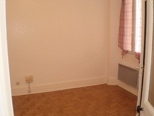 Location appartement Grenoble 450€cc - Photo 5