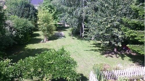 Vente maison / villa Anet 260000€ - Photo 2