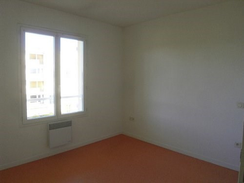 Location appartement Cognac 507€ CC - Photo 5