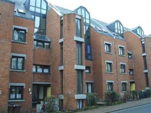 Location - Appartement 2 pièces - Bremen - Photo