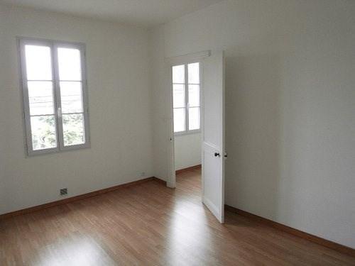 Rental house / villa Cognac 535€ CC - Picture 5