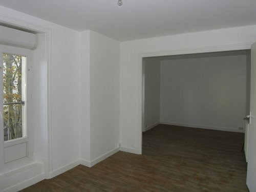 Location appartement Cognac 471€ CC - Photo 2