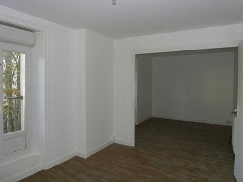 Rental apartment Cognac 471€ CC - Picture 2